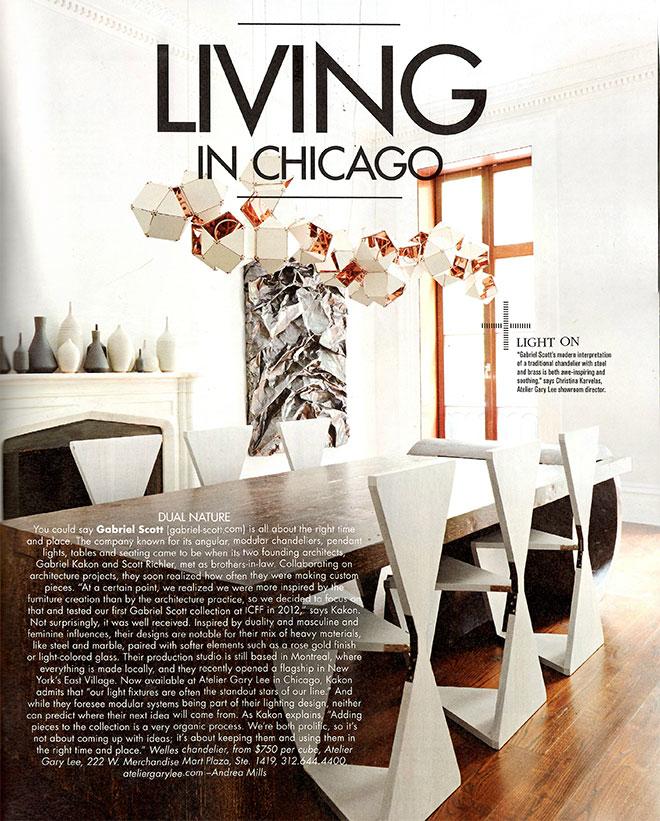 Modern-Luxury-Interiors-Chicago-660.jpg