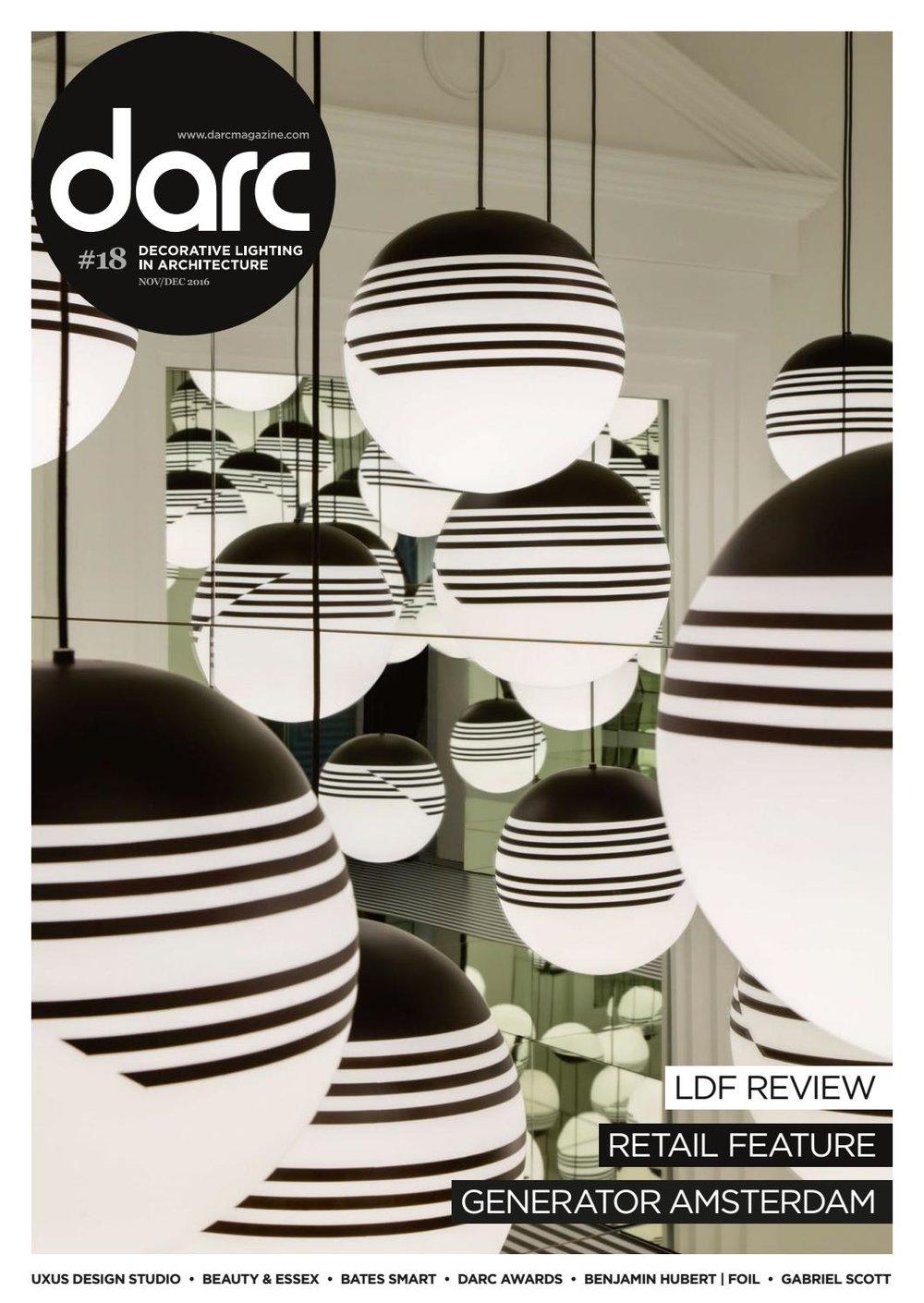 Darc Magazine November 2016.jpg