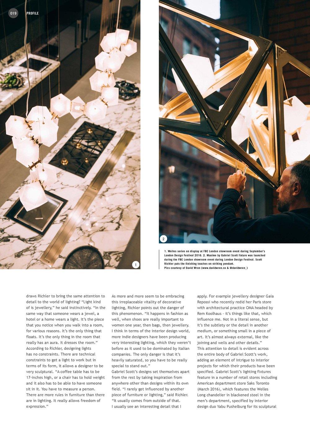 Interview Scott Richler-2_Page_4.jpg