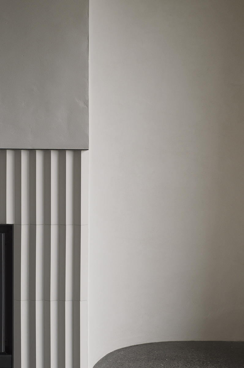 Maison-Gauthier_Atelier-Barda_Juliette-Busch_20-web.jpg