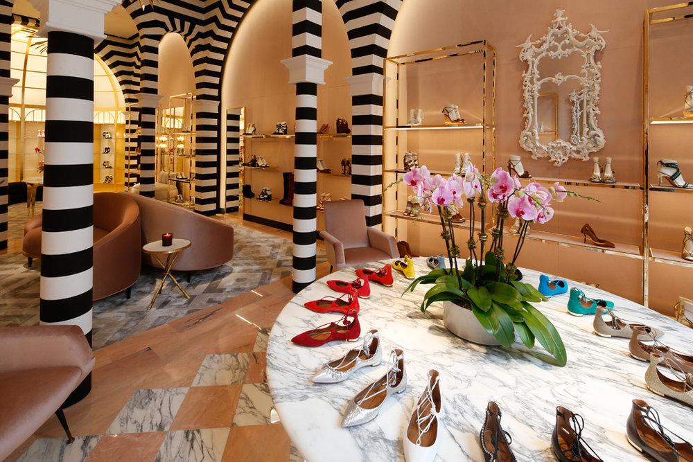 aquazzura-shoe-store-nyc.jpg