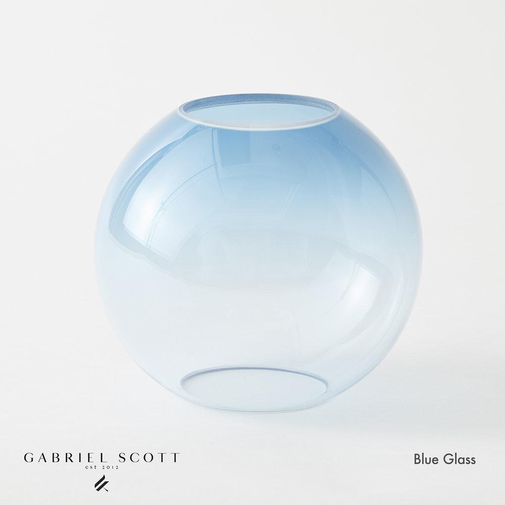 Blue Glass - GABRIEL SCOTT.jpg