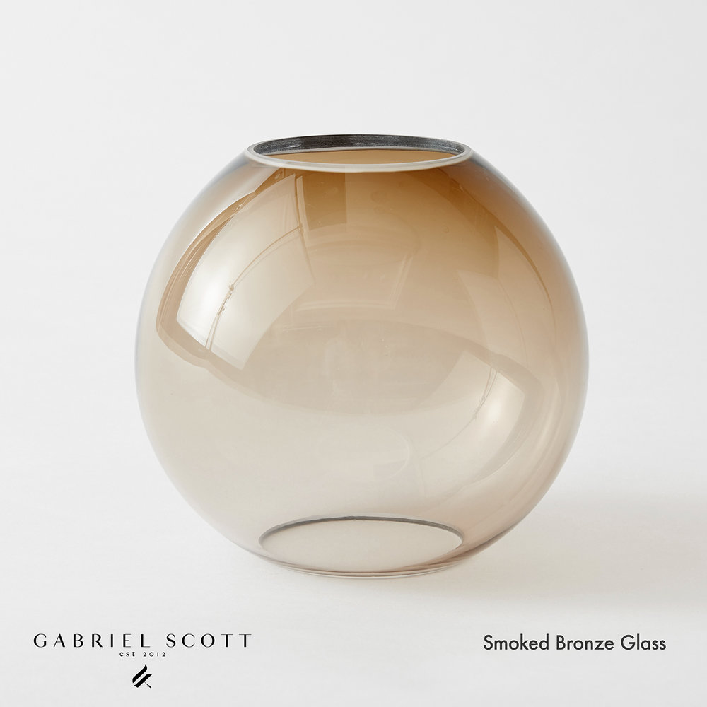Smoked Bronze Glass - GABRIEL SCOTT.jpg