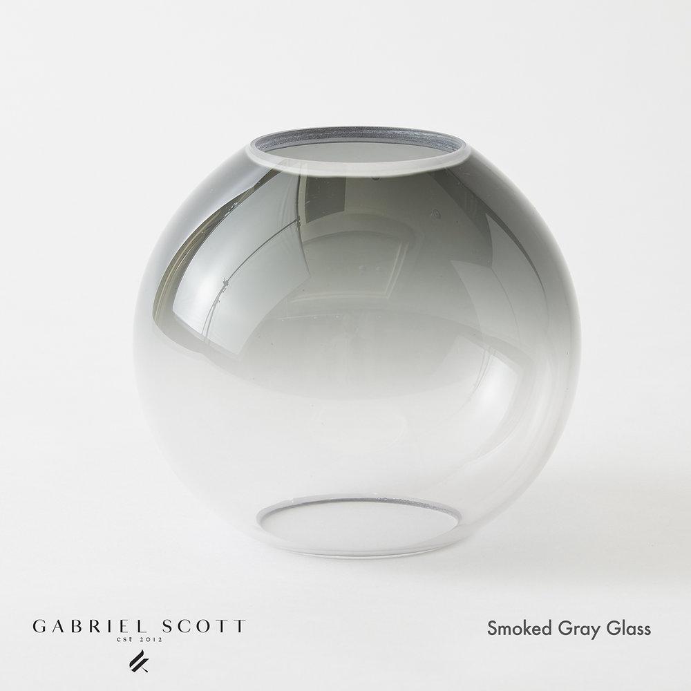 Smoked Gray Glass - GABRIEL SCOTT.jpg