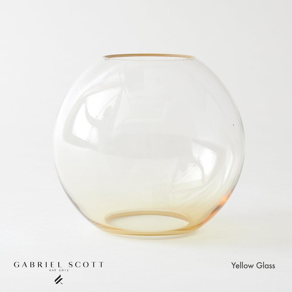 Yellow Glass - GABRIEL SCOTT.jpg