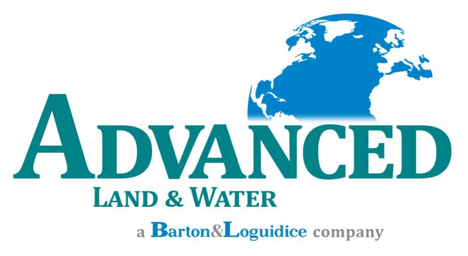 Advanced Land & Water, A Barton & Loguidice Company