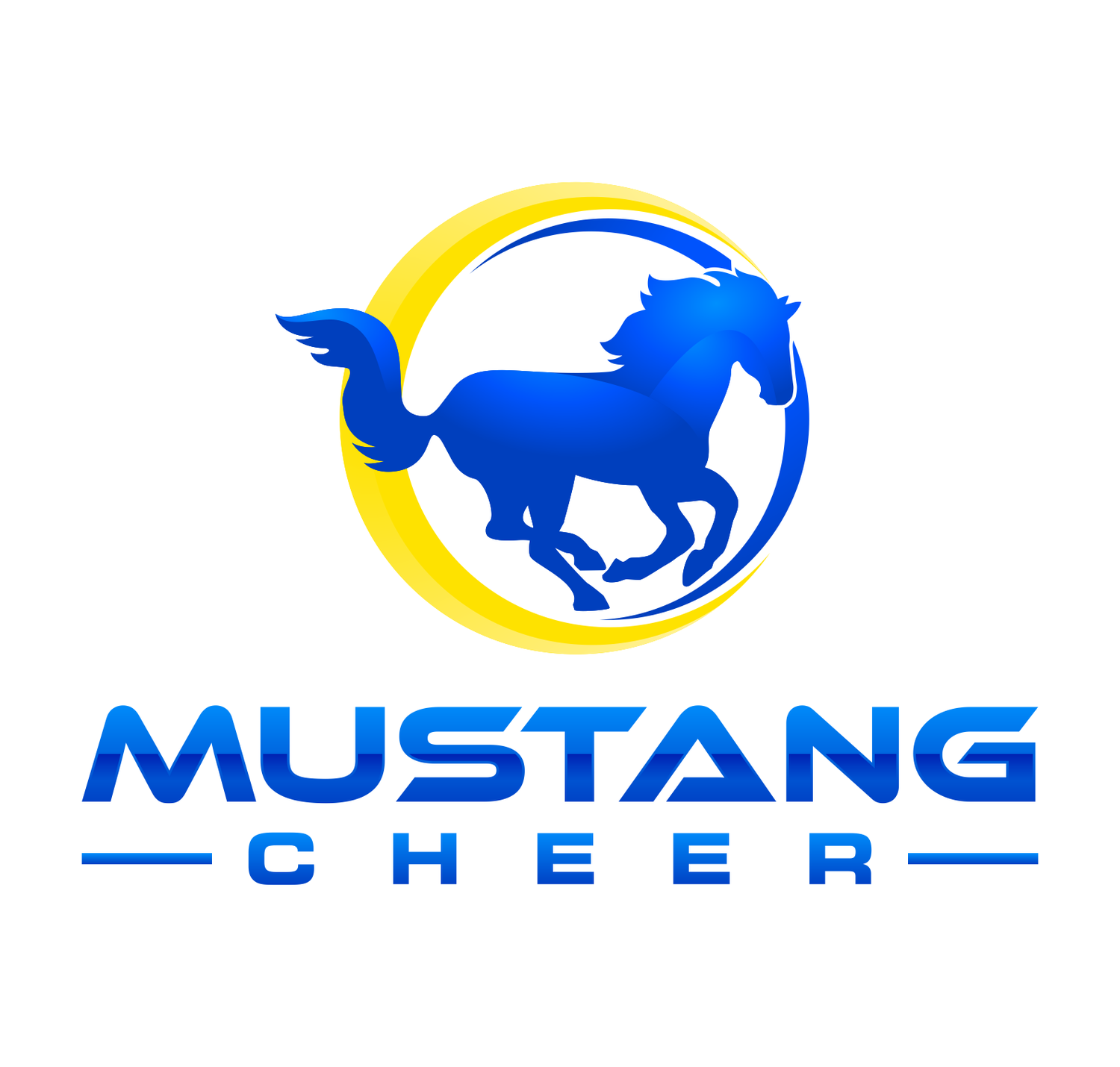 Mustang Cheer Dallas