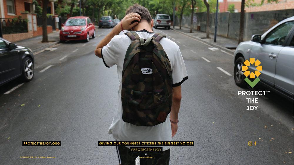 Protect-The-Joy-Gun-Violence-Campaign_02.jpg