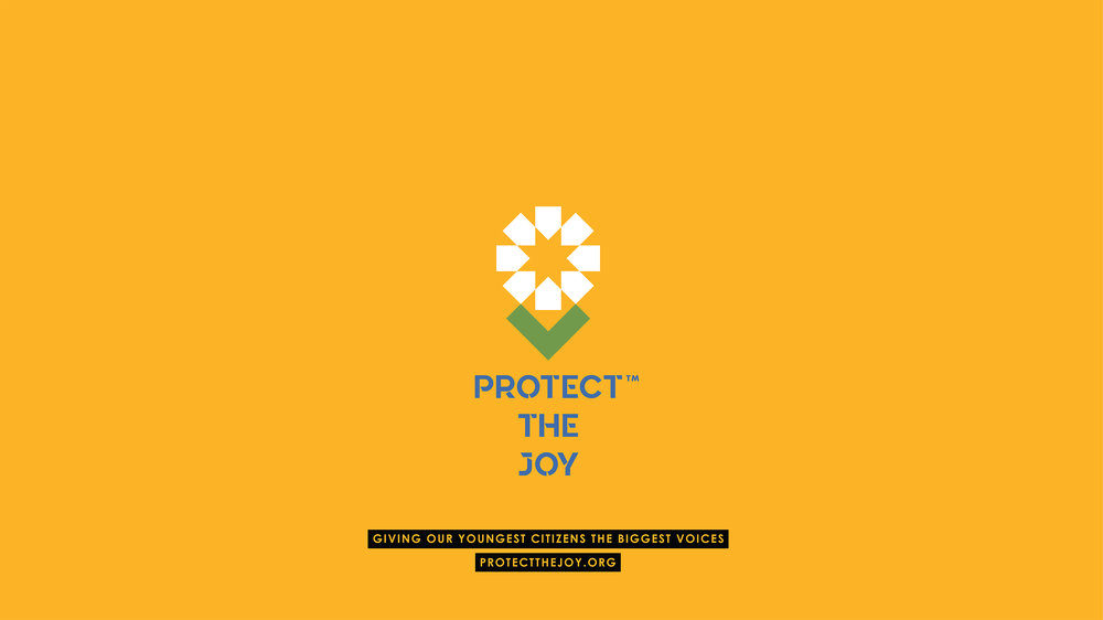 Protect-The-Joy-Opioid-Campaign-05.jpg
