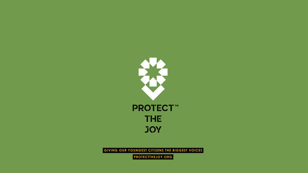 Protect-The-Joy-Bullying-Campaign_05.jpg