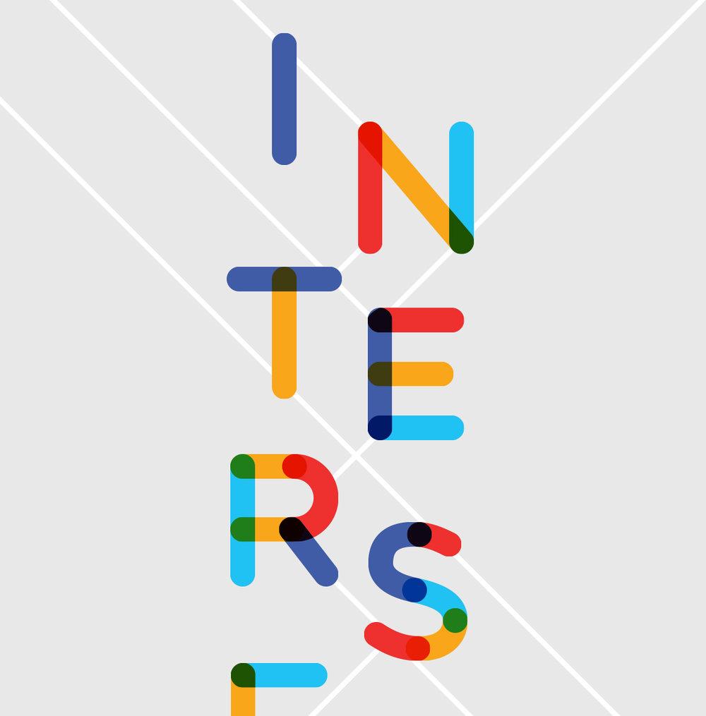 IntersectLogoSquare.jpg