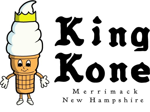 King Kone Ice Cream