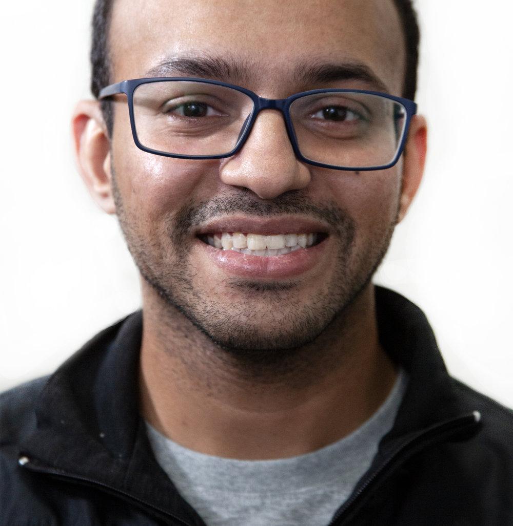 Kaushik Sunder - Principal Research Scientist - Audio and Acoustics
