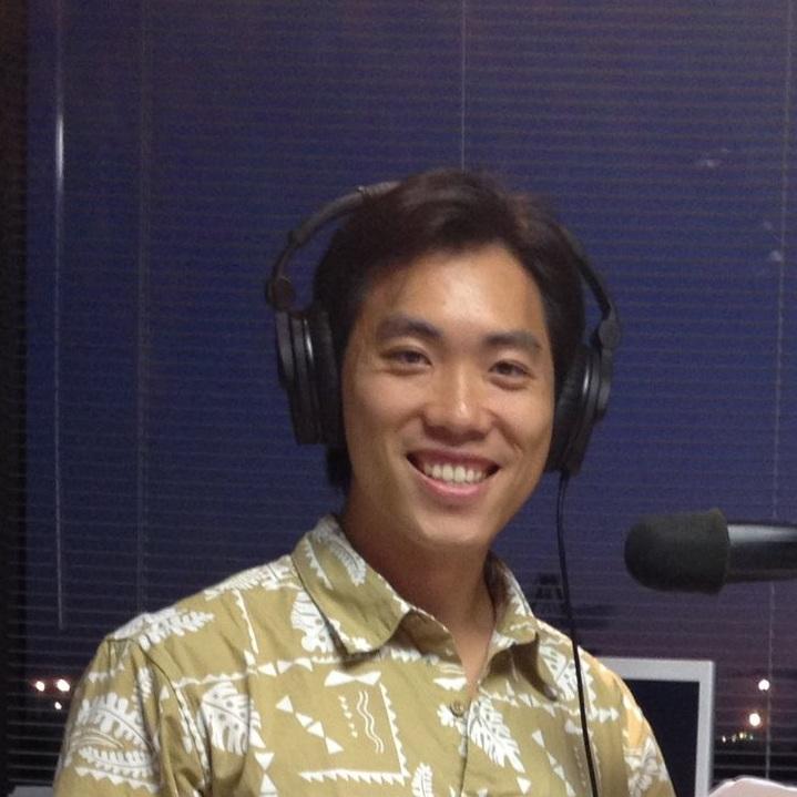 Will Wong - Software Engineer