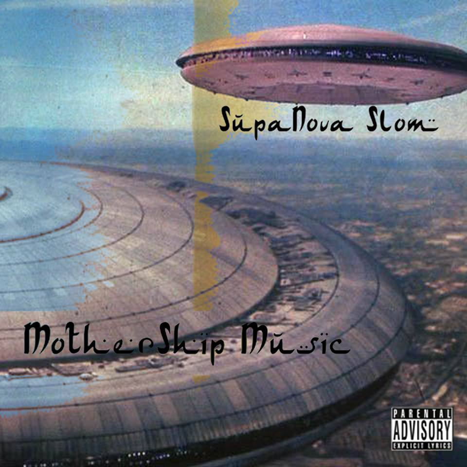 SNS_mother_ship_music.jpg
