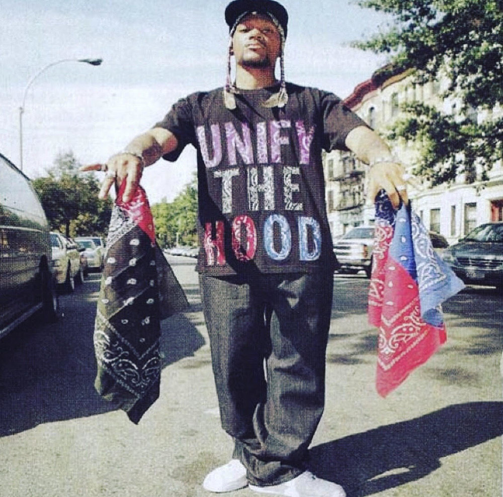 Unify Thr Hood Heal The Hood.jpg