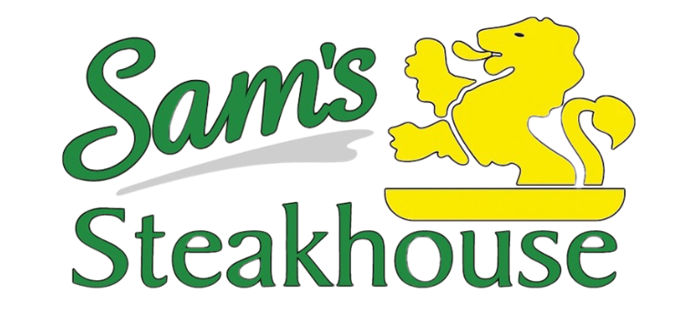 SAM'S STEAKHOUSE