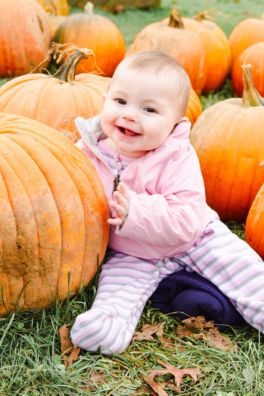 HaileyPumpkins.jpg