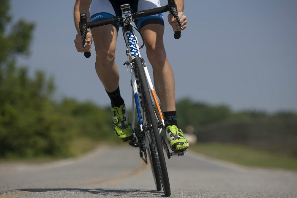 cyclingweb.jpg