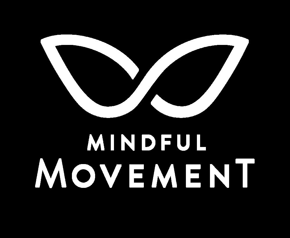 MM-Logo-Large-White-PNG.png