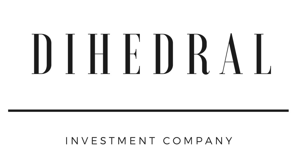 Dihedral Investment Company