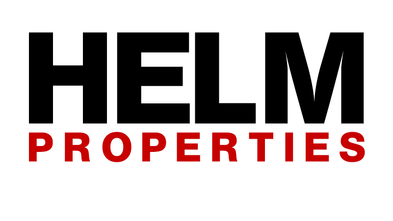 Helm Properties