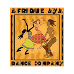 afrique aya dance co - Website redesign, shopping cart, service descriptions and pricing, menu development, and site organizations.https://www.afriqueaya.org/