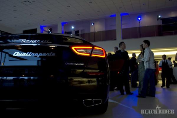 MaseratiEvent (1)
