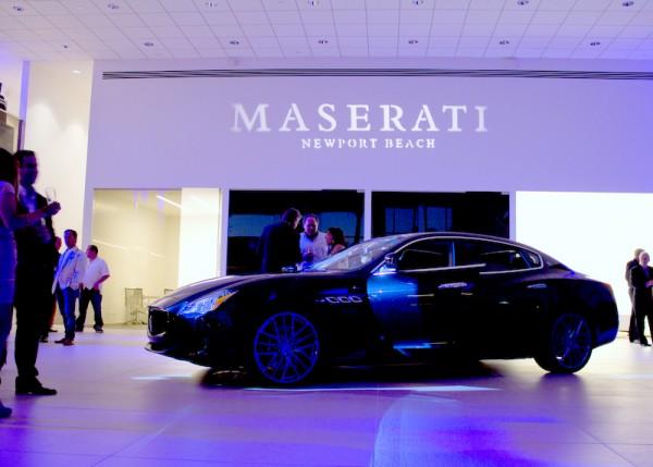 MaseratiEvent (3)