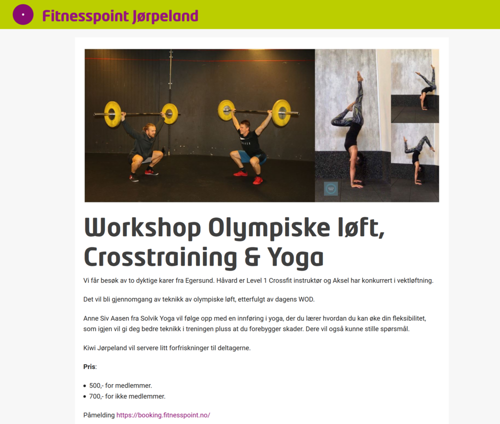 Screenshot-2018-1-2_Workshop_Olympiske_løft,_Crosstraining_Yoga_Fitnesspoint_Jørpeland.png