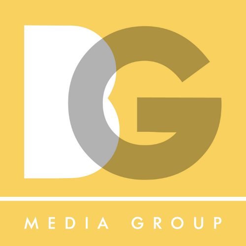 BG Media  Group