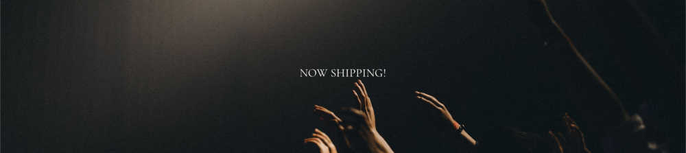 Now Shipping.png