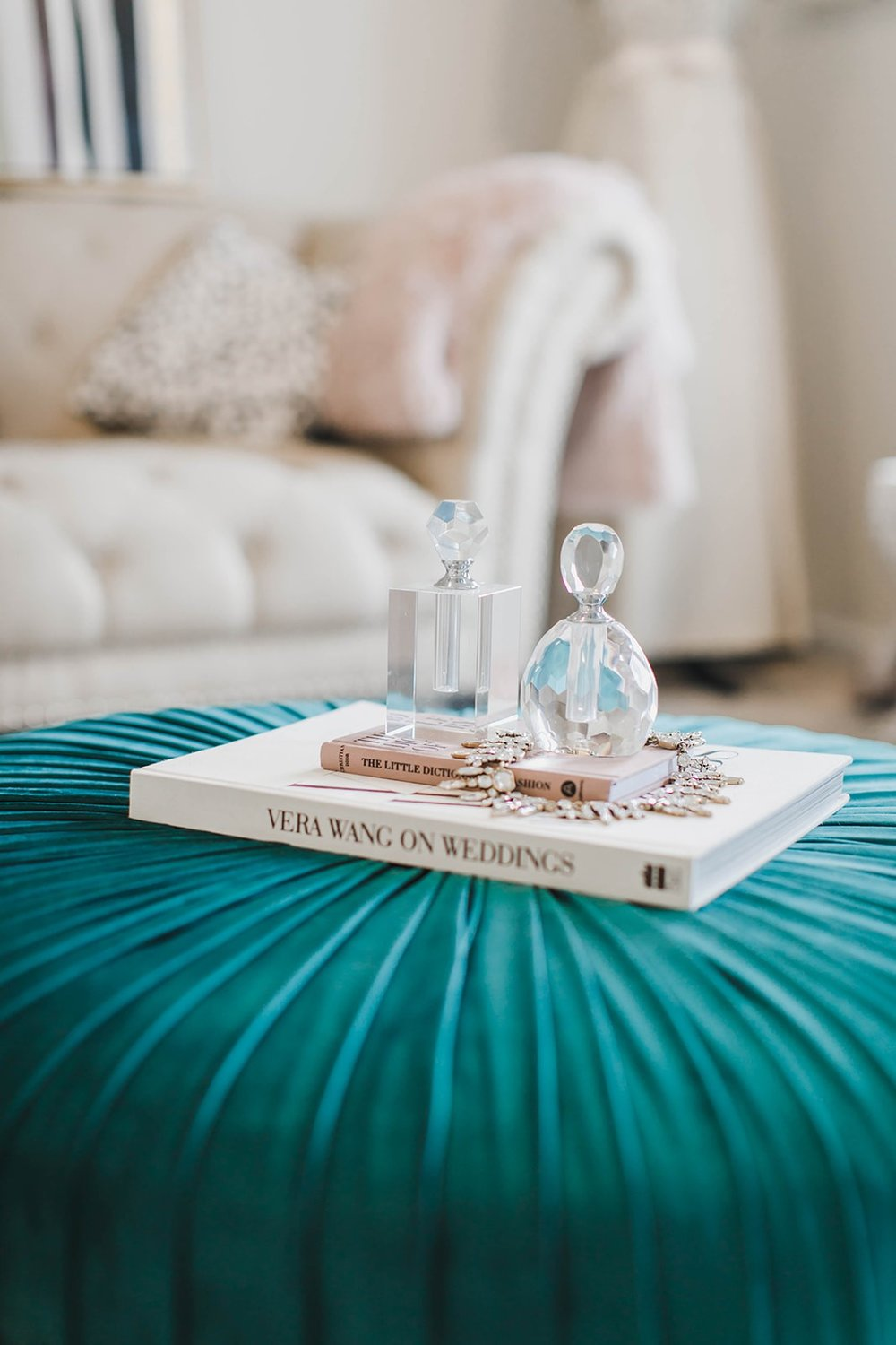 7 Coffee Table Books that Are Beyond Pretty -