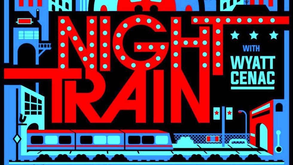 NightTrain.jpg