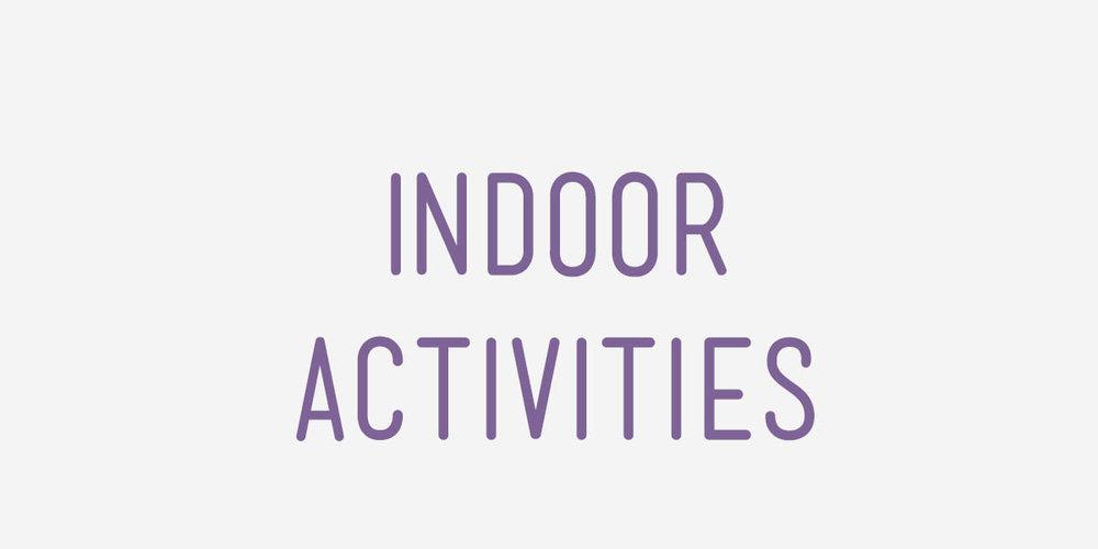 indoor activities.jpg