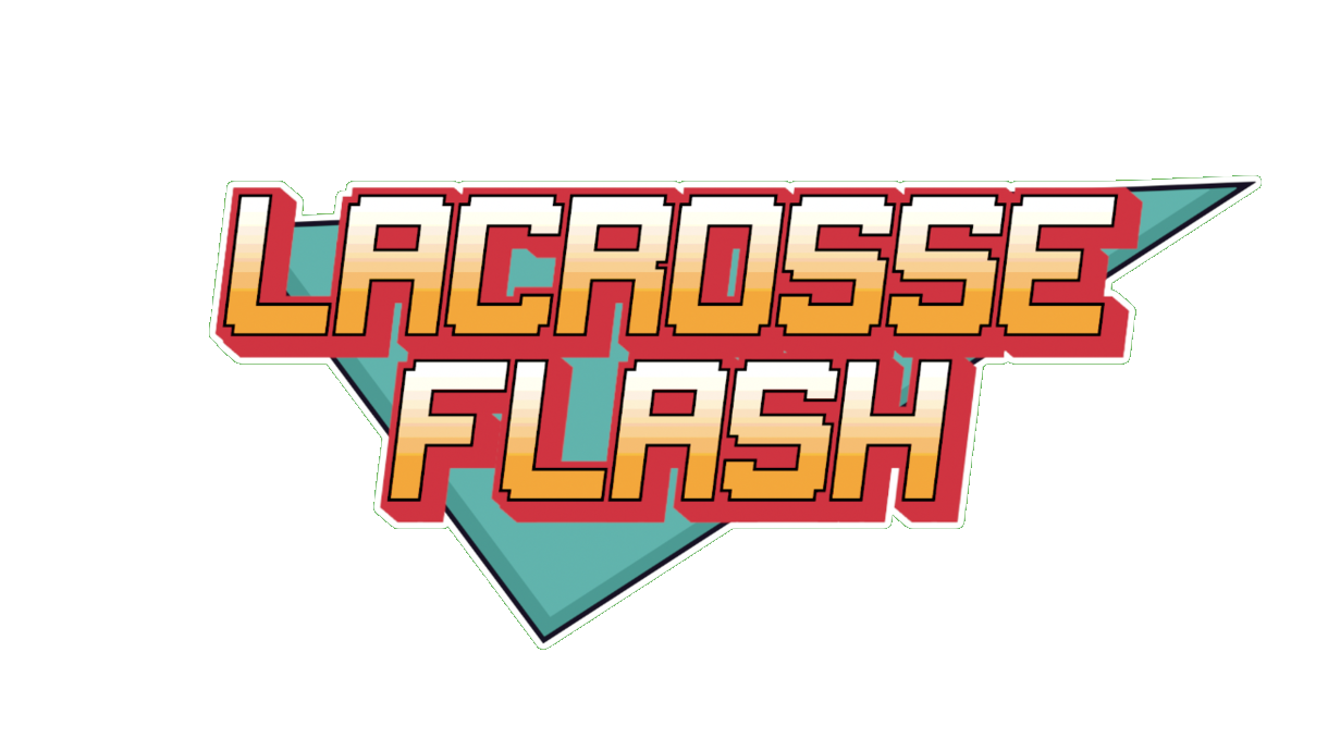 Lacrosse Flash
