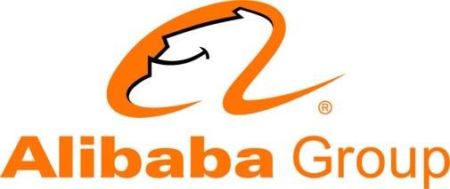 Logo - Alibaba.jpg