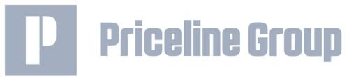 Logo - Priceline.jpg
