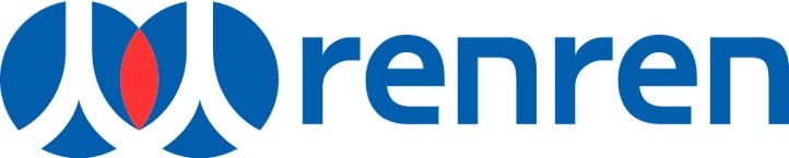 Logo - Ren ren.jpg