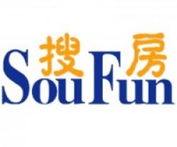 Logo - SouFun.jpg