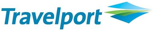 Logo - Travelport.jpg