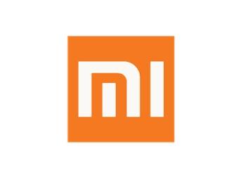 Logo - Xiaomi.jpg