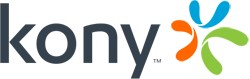 Logo - Kony.jpg