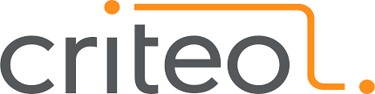Logo - Criteo.jpg