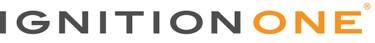 Logo - IgnitionOne.jpg