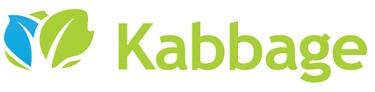 Logo - Kabbage.jpg
