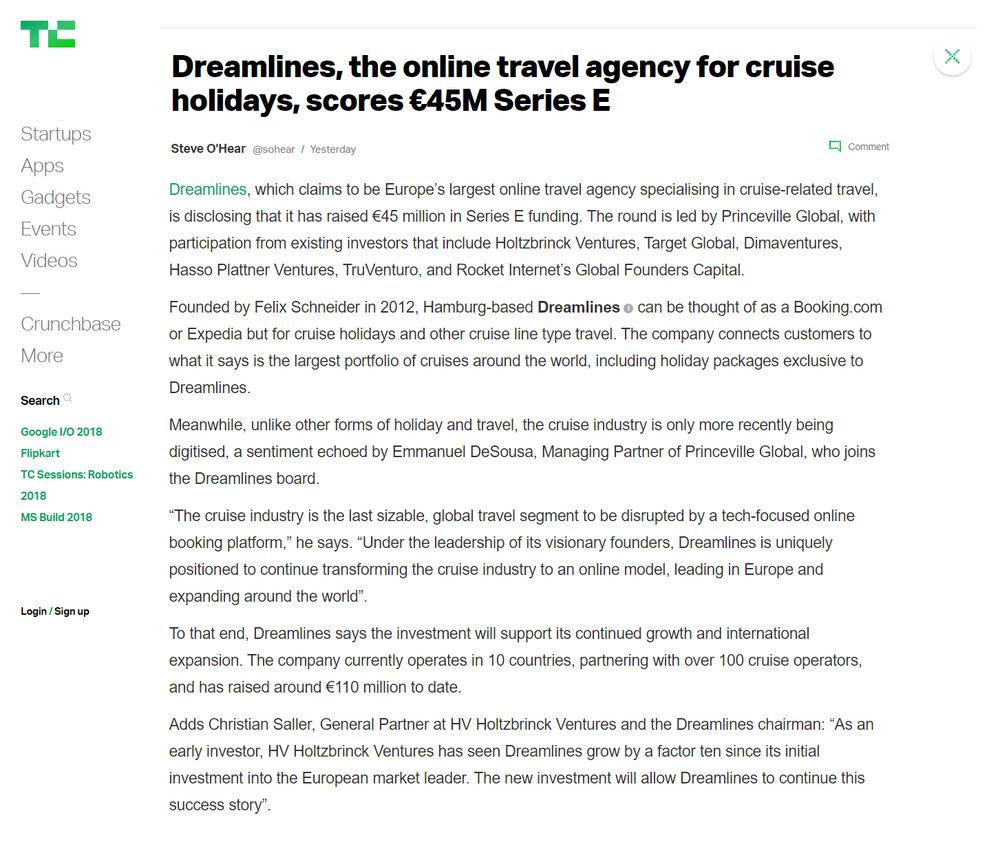 2018.05.09 - Dreamlines TC.jpg