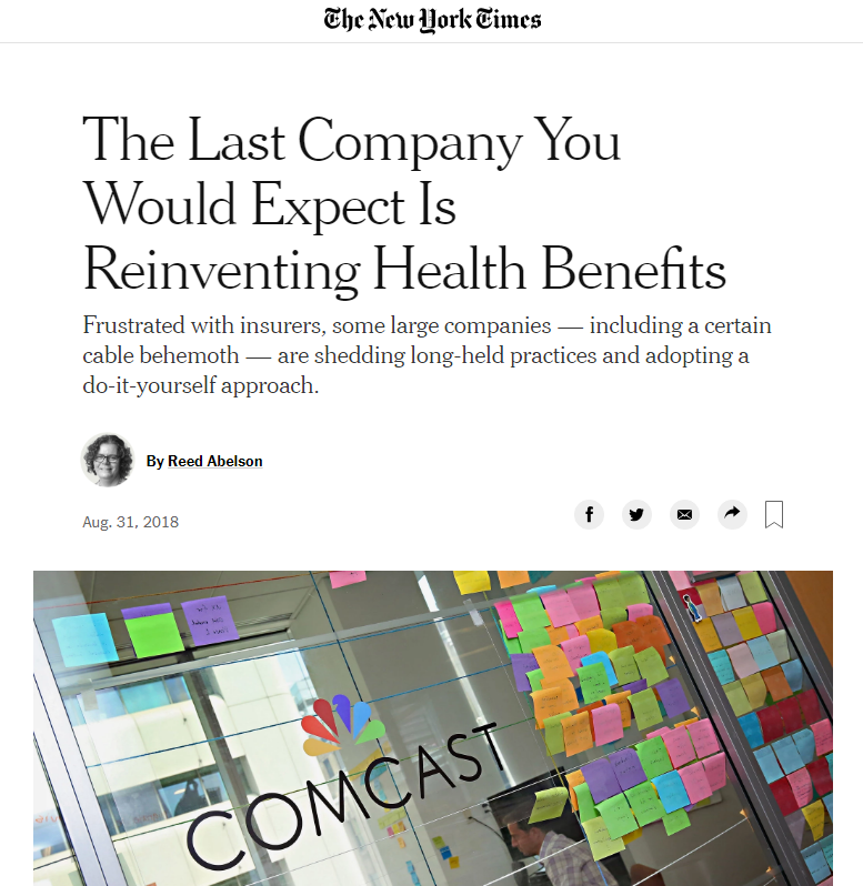 2018.09.06 - The Last Company You Would Expect Is Reinventing Health Benefits.png