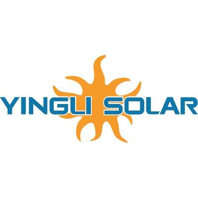 Logo - yingli solar.jpg
