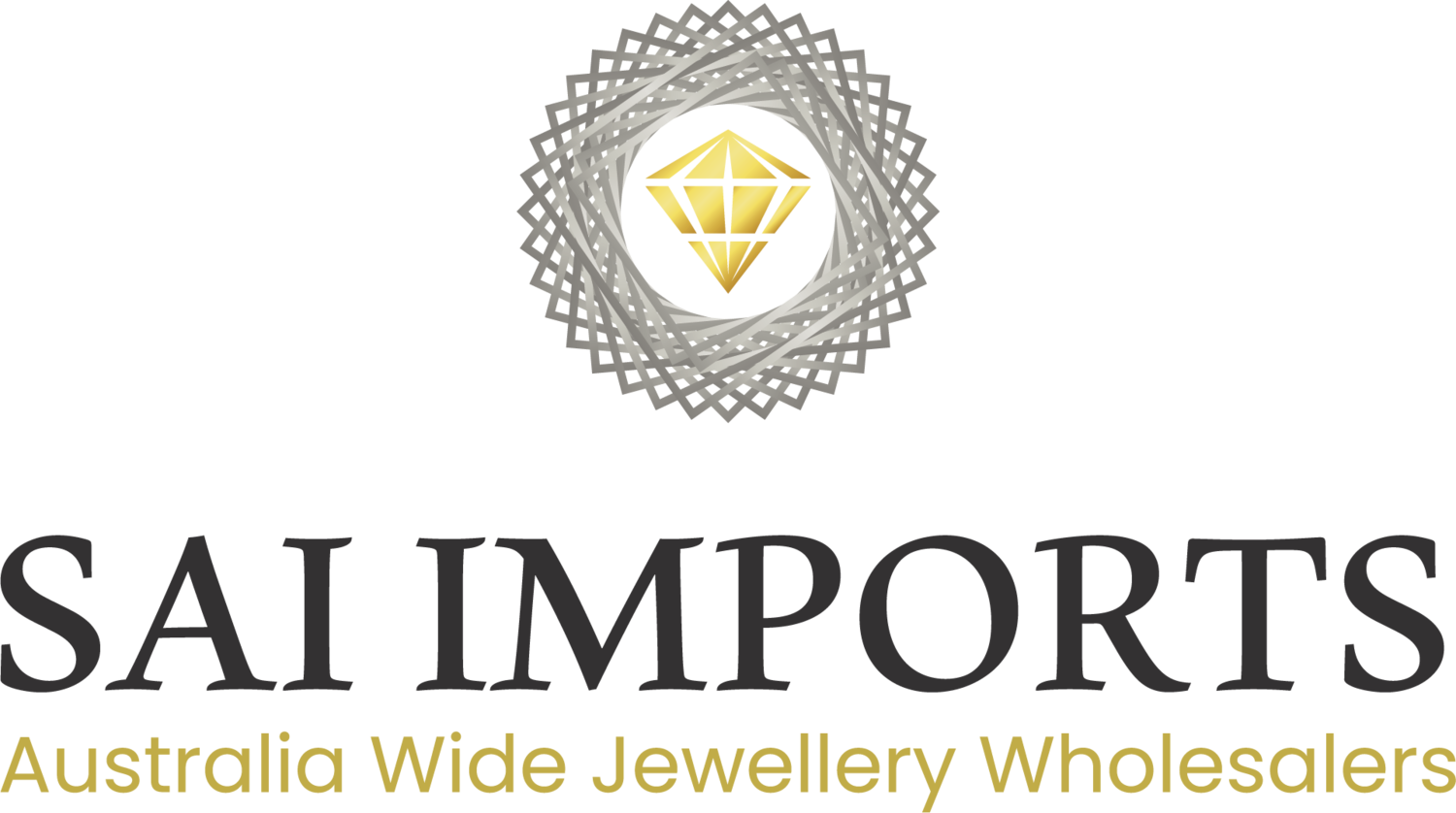 SAI IMPORTS WHOLESALE COLLECTION